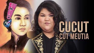 Video Cicit dan Cucut Napak Tilas Jejak Cut Meutia di Aceh (Part 2) - Cumicam 25 Oktober 2017 MP3, 3GP, MP4, WEBM, AVI, FLV Mei 2019