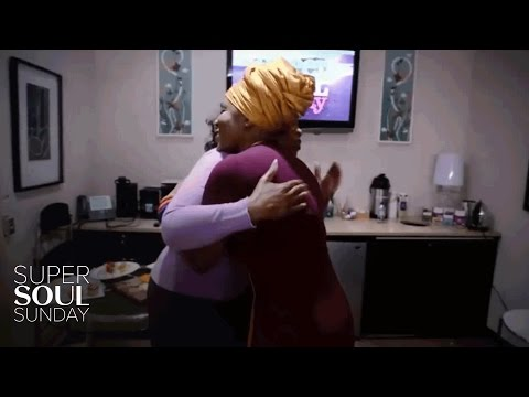 spiritual - Oprah sits down with the multiplatinum and Grammy award-winning singer/songwriter India.Arie as she reveals a series of setbacks that caused her to consider ...