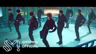 Video NCT 127 'Chain' MV MP3, 3GP, MP4, WEBM, AVI, FLV September 2018