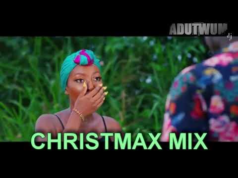 CLUB AFROBEAT GHANA MIX PART 1 by adutwum Dj #ghanamusic #ghanacelebrities #kingpromise #mreazi
