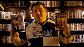 Video 100 citations de films au cinéma - Blow Up - ARTE MP3, 3GP, MP4, WEBM, AVI, FLV Juli 2018
