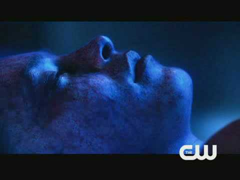 Smallville 8.14 Requiem Trailer