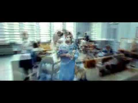 John Carpenter's The Ward - Die Station (2010) Trailer Deutsch German