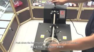 Yuxunda is a factory in Shenzhen producing UV Flatbed printer, heat press machine. please email me if you interested: yxd02@yuxunda.com