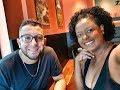 "Відео для запиту ""interracial date site Santa Maria"""