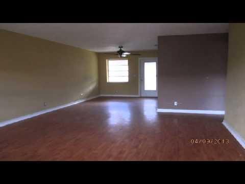 Miami FL Real Estate: 2451 Lincoln St #9 Hollywood FL 33020