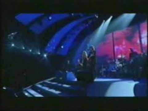 Tekst piosenki Electric Light Orchestra - Strange Magic po polsku
