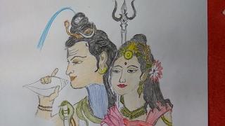Maha Shivaratri is a Hindu festival celebrated annually in honour of the god Shiva. Maha Shivaratri is an annual festival dedicated to the Hindu god Shiva, a...
