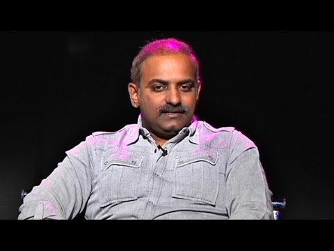 Kalyan-Koduri-about-Kalyana-Vaibhogame-ll-Funny-Chit-09-03-2016