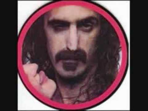 frank zappa � punkys whips � listen and discover music at