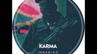 Download Lagu Karma - Cha [IMRV018] Mp3