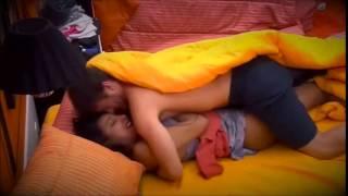 Talita e Rafael    Never Stop