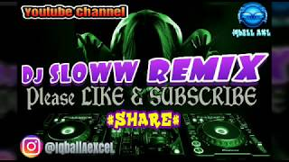Video Dj Slow Remix 2018 Lagu Barat MP3, 3GP, MP4, WEBM, AVI, FLV Agustus 2018