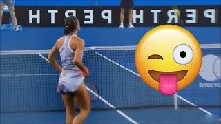 Video Embarrasing Moments In Sports MP3, 3GP, MP4, WEBM, AVI, FLV Januari 2019