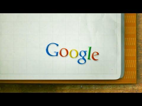 구글의 역사
