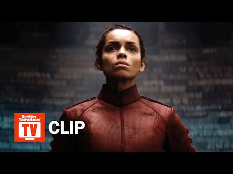 Krypton S01E05 Clip | 'Mothers And Daughters' | Rotten Tomatoes TV