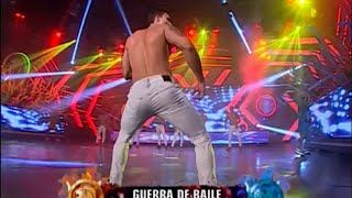 "Download Lagu Chicos de EEG bailan ""Mueve el Totó"" Mp3"