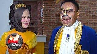 Download Video Diguncang Masalah Vicky Prasetyo dan Angel Lelga Tetap Mesra - Hot Shot 20 Januari 2018 MP3 3GP MP4