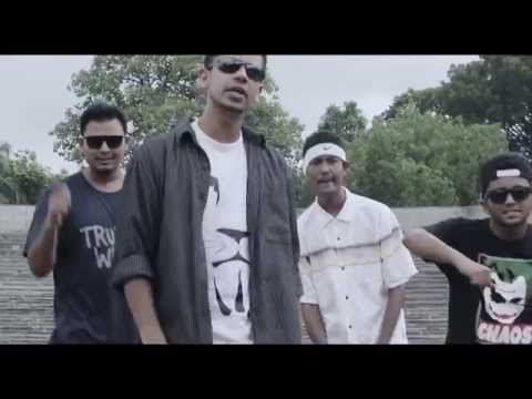 Download Jalali Set - Dhaka City ( Official Music Video ) HD Mp4 3GP Video and MP3