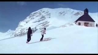 Download Lagu chalet girl One Eskimo It's Amazing Mp3