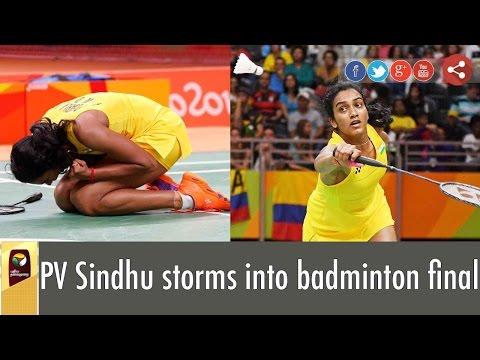 PV-Sindhu-storms-into-badminton-final