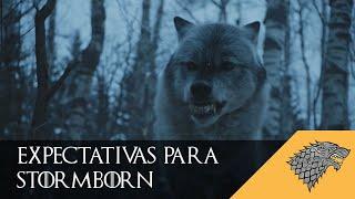 Vocês deram a ideia, eu aceitei! Segue a análise do teaser do episódio Stormborn, o segundo da temporada 7 de Game Of Thrones. O que podemos esperar?Link Amazon: http://amzn.to/2tiNYV1Apoie o canal: http://apoie.se/gotbrazilCompartilhe sua reação com: gameofthronesbrazil@gmail.comLOJA: http://novonerd.iluria.comMAIL LIST:http://www.novonerd.com.br/newsletterTELEGRAMhttps://telegram.me/gotbrazilFACEBOOK:http://www.facebook.com/GameOfThrones...TWITTER:http://www.twitter.com/ONovoNerdINSTAGRAMhttps://www.instagram.com/gotbrMEU OUTRO CANAL - NOVO NERDhttp://www.youtube.com/onovonerdSITE:www.novonerd.com.brTexto de George R. R. MartinPublicado no Brasill por LeYaImagens da série Game Of Thrones, pertencente a HBO