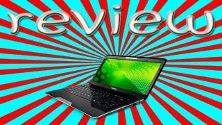 Review Do Notebook Samsung RV 415 CD2