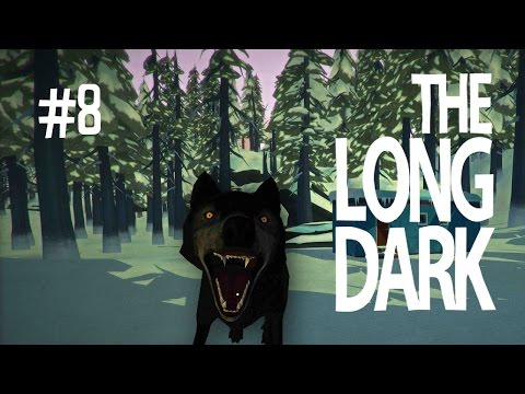 long - This is a pretty eventful episode. Here's my Let's Play of 'The Long Dark.' The game: http://intothelongdark.com/ Subscribe to me: http://bit.ly/1nhrJK5 Twitter: http://www.twitter.com/stacysays...