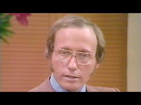 Sid Roth in 1972 Interview with Kathryn Kuhlman on