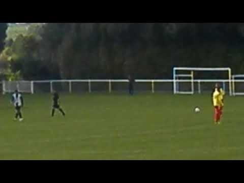 Vidéos Matchs CSAL SOUCHEZ A - CS Diana Liévin B (17-09-2017)(25)