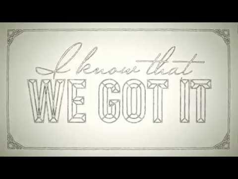 Maia Hirasawa – 'We Got It' (Zwette Remix) [405 Premiere]