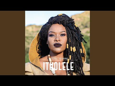 Itholele