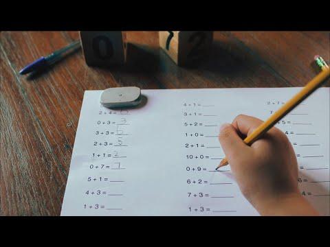 Boy Calls 911 Over Too Much Homework