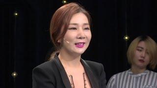 #5 패션에 자신만의 감성을 더하다! - 곽현주컬렉션: 곽현주 대표