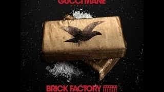 """NWA"" - Gucci Mane (Feat. Migos, Wicced, Peewee Longway & MPA Duke)"