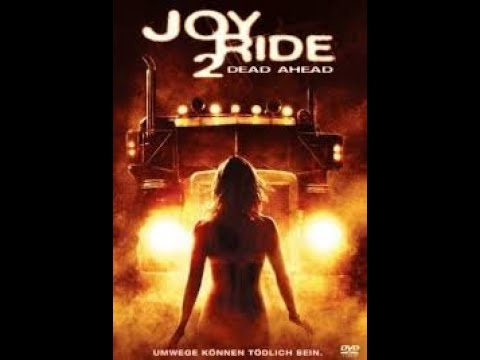 Killer Cars: Joyride 2