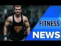 Fitness News | La Un Shake # 18