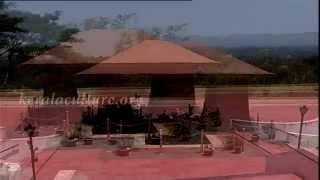Pazhassi Tomb, Mananthavady