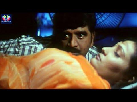 Funny movies - Chinna Funny Comedy Scene Pandem Movie  Latest Telugu Comedy Scenes  TFC Comedy