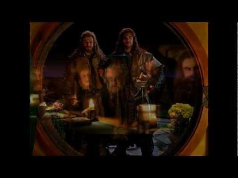 Der Herr der Ringe - Der Hobbit (Peter Jackson)