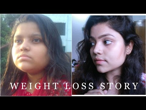 Alli weight loss target picture 6