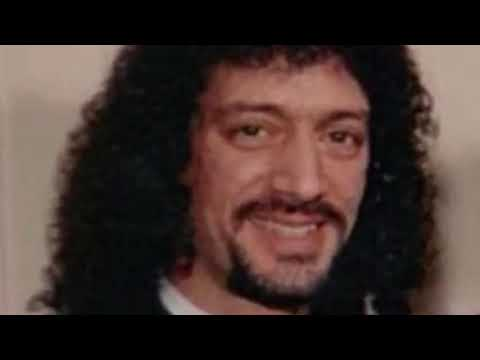 Anthony Cumia's Demented World: The Full Movie (Beige Frequency)