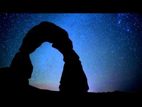 Nikon D600 Time Lapse Photography – Night