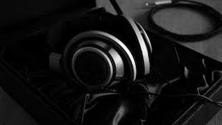 PLEASE LIKE AND SUBSCRIBE FOR MORE CONTENT! THANKS!In this video I reviewed the highly regarded Sennheiser HD 800 headphones. These headphones will BLOW your mind, you need FLAC audio files though because they don't like low quality recordings.----------------------------------------------------------------------------------------------------------------------------------------------------------------------------------------------------------------------You can buy them from a reputable dealer or off Sennheiser's website. They retail for £1,100 or $1,400, here are the USA and UK websites for Sennheiser:Sennheiser (UK): http://en-uk.sennheiser.com/dynamic-headphones-high-end-around-ear-hd-800Sennheiser (USA): https://en-us.sennheiser.com/dynamic-headphones-high-end-around-ear-hd-800Sennheiser's advertisement of the HD 800 headphones:  https://www.youtube.com/watch?v=9E5GFuCRxwk----------------------------------------------------------------------------------------------------------------------------------------------------------------------------------------------------------------------I hope that you found this video helpul, if you did, please smash that like button and comment your thoughts on this product. See you guys soon have a great day - Matt