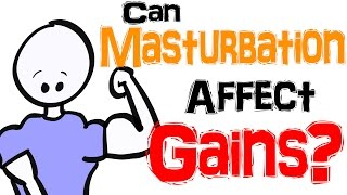 Nonton Can Masturbation Affect Your Muscle Gains  Film Subtitle Indonesia Streaming Movie Download