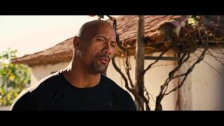 Nonton Fast and Furious 6 EXTENDED 720p BRRip x264 AAC RARBG Segment 0 mpeg4 Film Subtitle Indonesia Streaming Movie Download