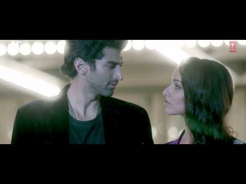 Video tumhi ho aashiqui2 song in hd 1080p download in MP3, 3GP, MP4, WEBM, AVI, FLV January 2017