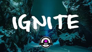 Video Alan Walker & K-391 - Ignite (Lyric Video) ft. Julie Bergan & Seungri MP3, 3GP, MP4, WEBM, AVI, FLV Juni 2018