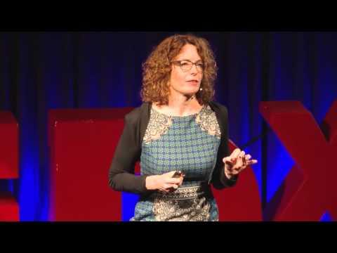 Power of corruption   Lucy Koechlin   TEDxHSG
