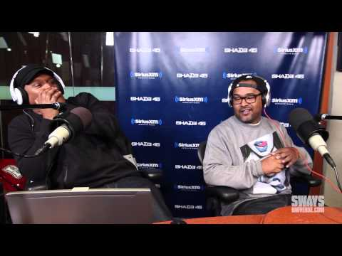 skillz - Subscribe to our page: http://bit.ly/SVsBQC TWITTER: http://twitter.com/RealSway http://twitter.com/TheHappyHourwHB http://twitter.com/DJWonder http://twitte...
